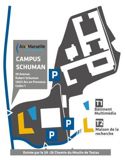plan-campus-799x1024