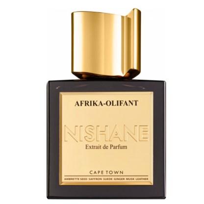 Afrika-Olifant парфюмерная вода