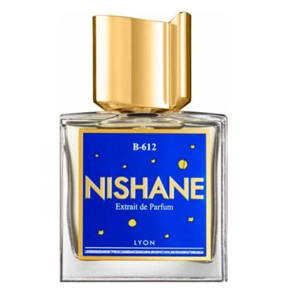 Nishane B-612 парфюмерная вода