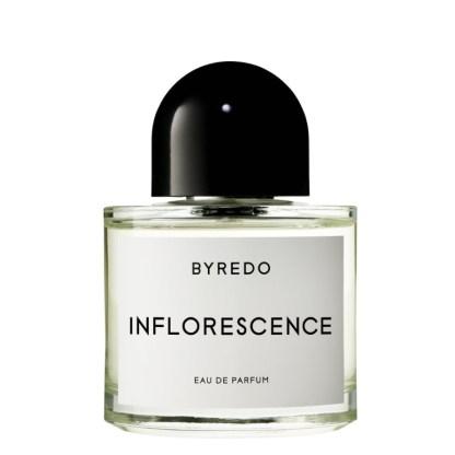 Inflorescence парфюмерная вода