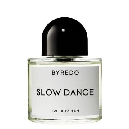 Slow Dance парфюмерная вода
