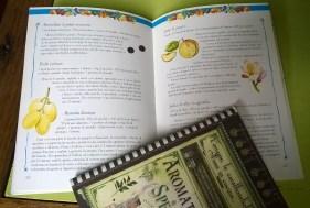 libro-ricette-conserve-e-liquori-2