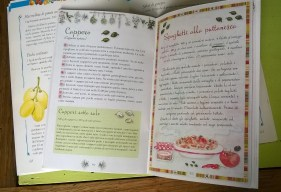 libro-ricette-conserve-e-liquori-3