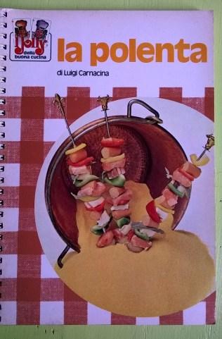 libro-ricette-vintage-4