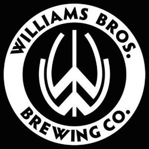WILLIAM BROS BREWING