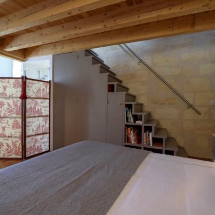 Chambre3_HD (2)