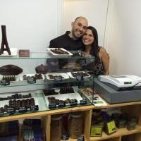 Ara Chocolat un voyage inspire par le cacao