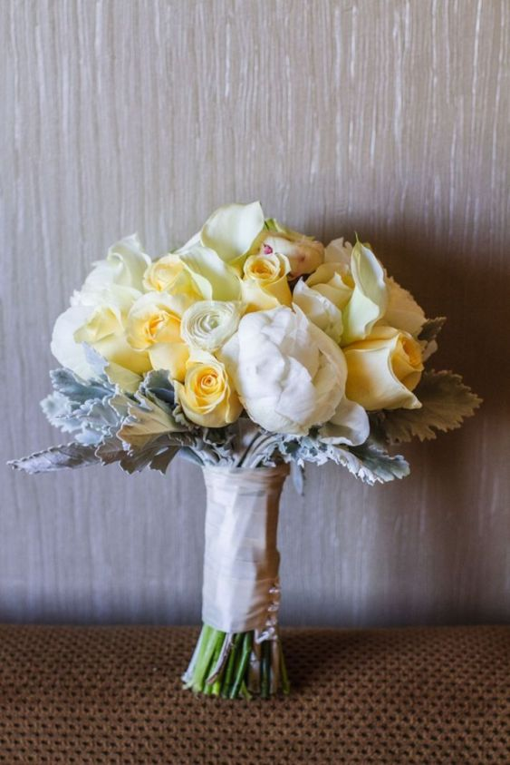 yellow_rose_and_lamb_ear_bridal_bouquet__full