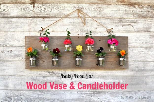 baby-food-jar-wood-vase-candleholder-by-make-life-lovely