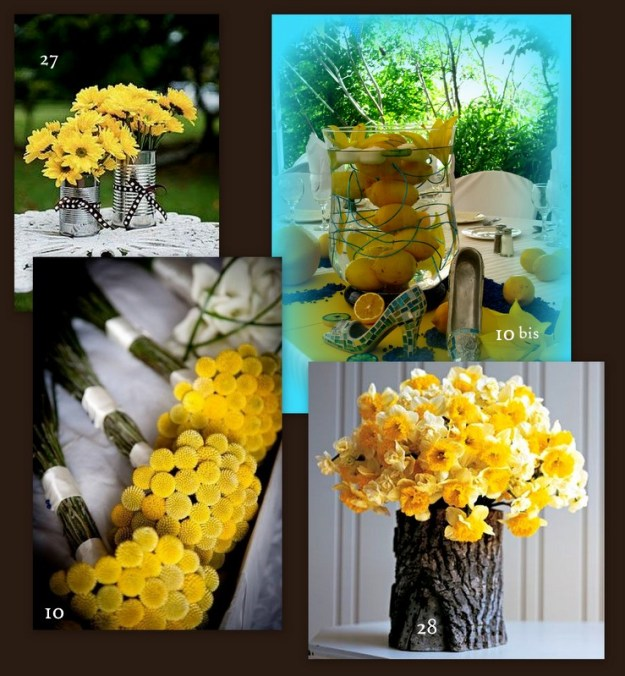 1-Bouquets simples-001