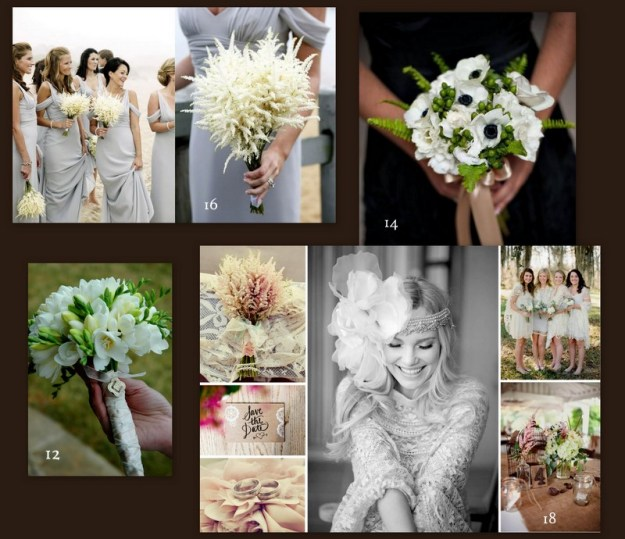 1-Bouquets simples1