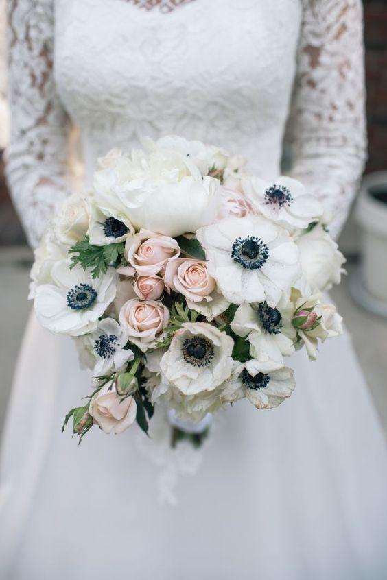 Bouquet juin