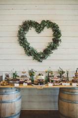 Intimate-Canada-wedding-19
