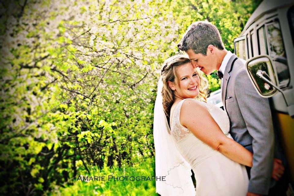Valerie et Michael 28 mai 16 6