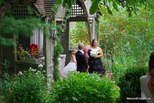 mariage-Genevieve-et-Francis