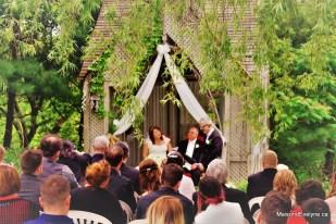 mariage-Louise-et-Benoit-