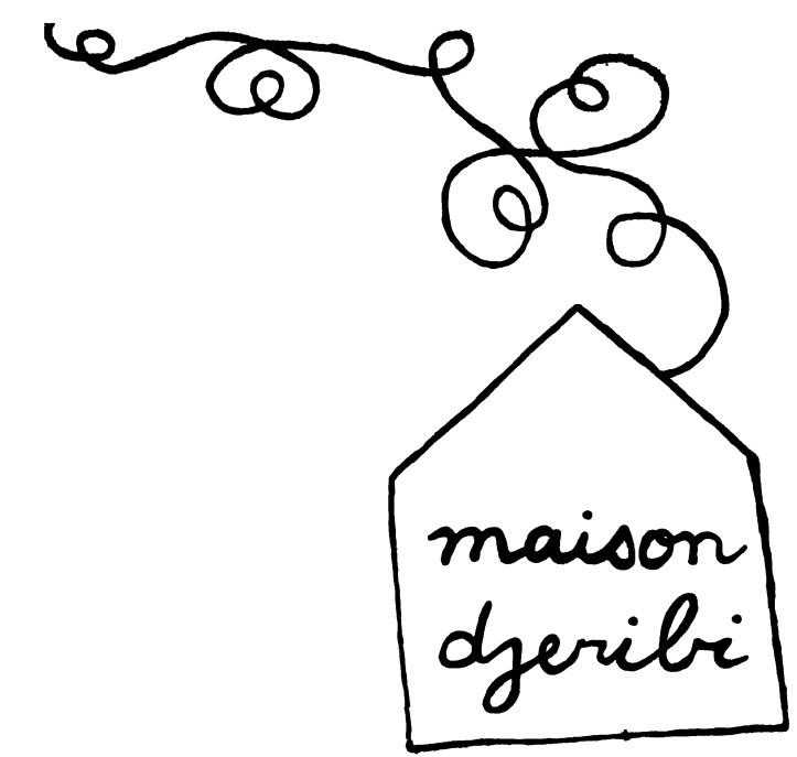 logo-maison