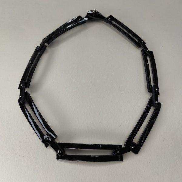 collar Ku Charol