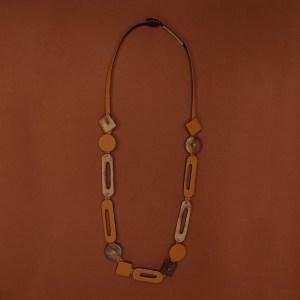 collar twiggy largo
