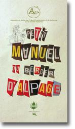 manuel_berger_vignette_livre-185x255