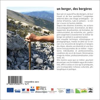 RP14-4-2011-un-berger-des-bergeres-FAI-MDB-ABI