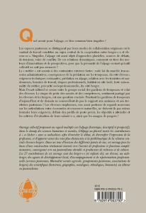 RP21-4-2015-l-alpage-au-pluriel-lebaudy-msika-caraguel