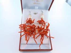 boucles-d-oreilles-en-corail-rouge-et-argent-950-par-1000-BO-CO-AR-3070