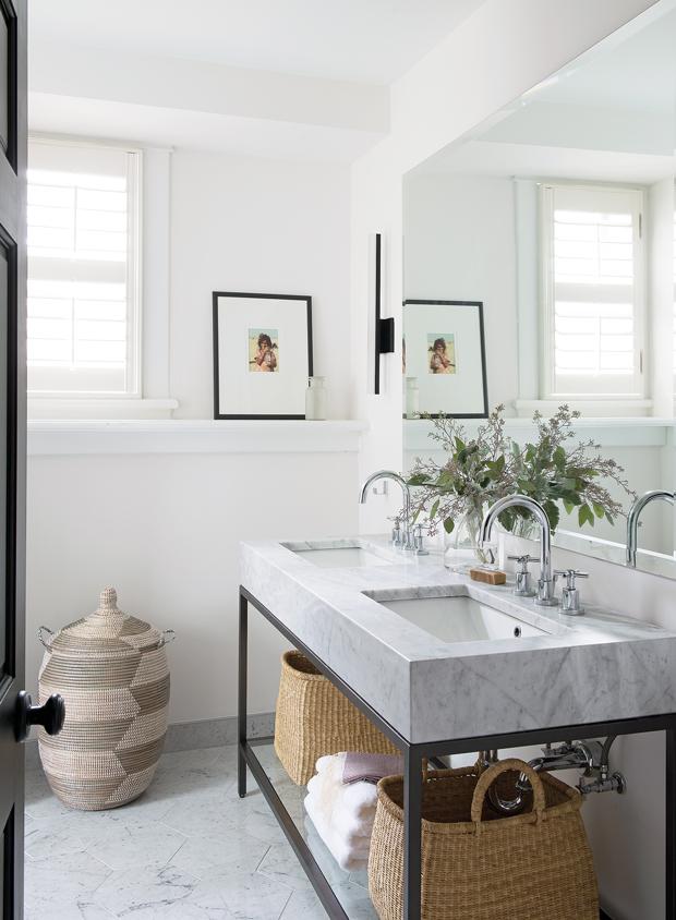 le meilleur de 2015 15 des plus belles salles de bain maison et demeure maison et demeure