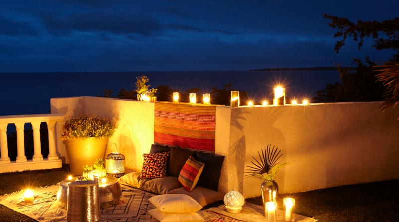 jardiland-luminaire-exterieur-jardin-terrasse-maison-et-jardin