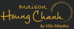 House for rent, Maison Houng Chanh by Villa Maydou, Luang Prabang