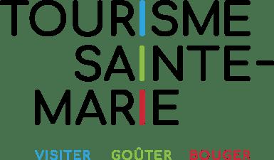 Tourisme_Sainte-Marie_CMJN_couleur