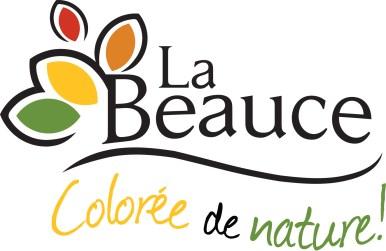 logo_LaBeauce