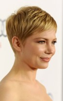 celebrity-haircut-very-short-hair-with-layers