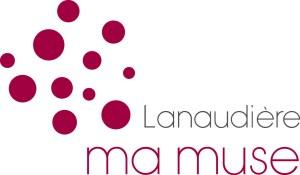 logo_Lanaudière_ma_muse