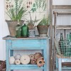 french enamal milk paint vibekedesing