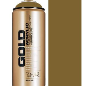 Montana Gold spuitbus Everglade 400 ml