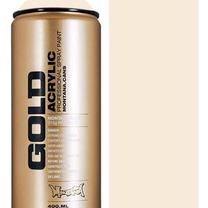 Montana Gold spuitbus Bone 400 ml