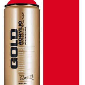 Montana Gold spuitbus Blood Orange 400ml