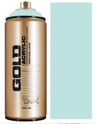 Montana Gold spuitbus CAN2 Cool Candy 400ml