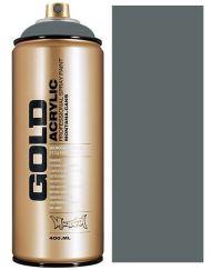 Montana Gold spuitbus Gravel 400ml
