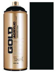 Montana Gold spuitbus Coke 400ml