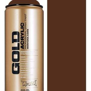 Cacao Montana Gold spuitbus 400 ml