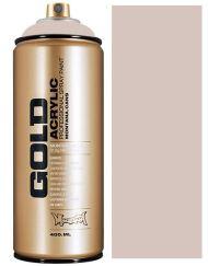 Montana Gold spuitbus Brain 400ml