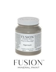 Fusion Mineral Paint dealers MaisonMansion