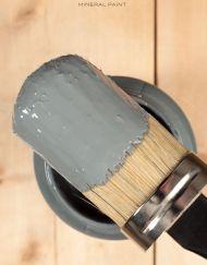 Kleine Fusion Mineral Paint potten MaisonMansion