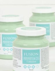 Fusion Mineral Paint Brook 37ml