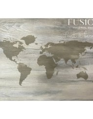 worldmapstencil, world map sjabloon, wereldkaart sjabloon groot
