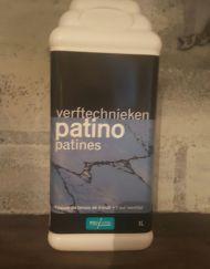 Polyvine Patino 1 liter