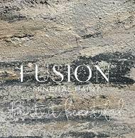 Fusion Fresco