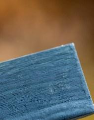 krijtverfkleur blauw, maisonmansion, magna